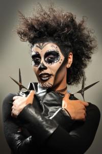 Bespoke Halloween 2
