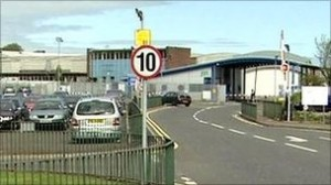 Ciggie firm JTI forging ahead to shut Ballymena factory with 900 job losses
