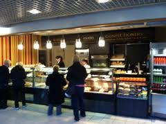 Ashers Bakery 1