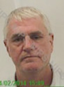 On The Run murderer William Sloan heading back to NI jail