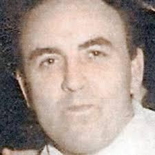 'Disappeaared' IRA murder victim Joe Lynskey