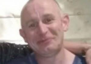 Police arrest four men over the murder of drug dealer Brian McIlhagga