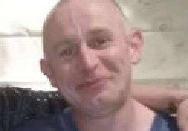 Police arrest three men over the murder of drug dealer Brian McIlhagga