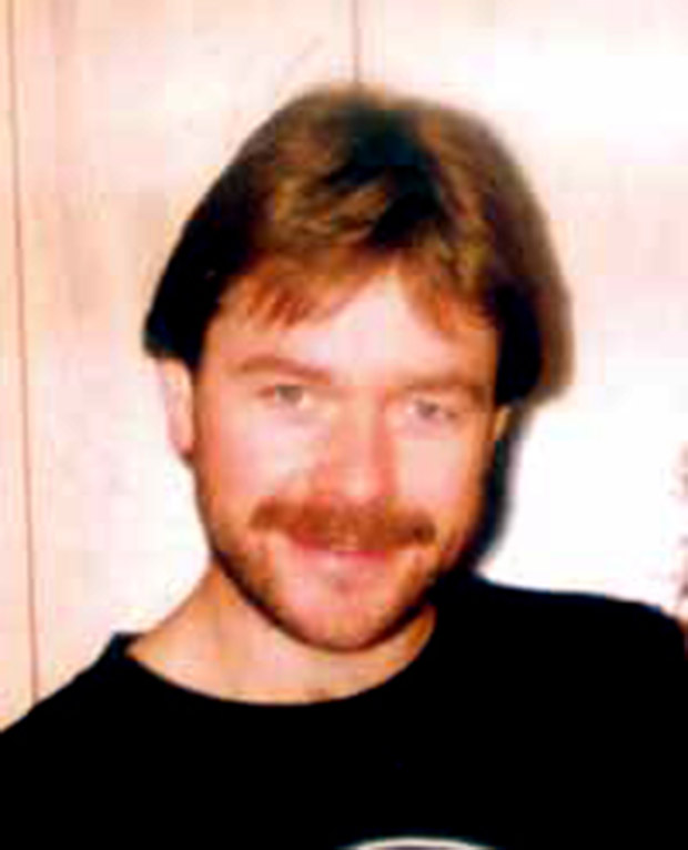 Convicted IRA bomber Leonard 'Bap' Hardy arrested in Malaga on money racket