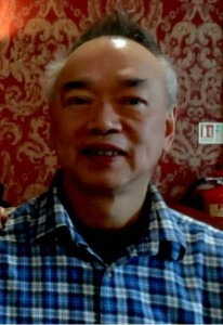 Murdered Chinese restaurateur Nelson Cheug stabbed to death by robbers