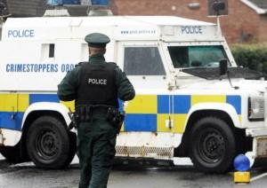 police crime scene pic 1