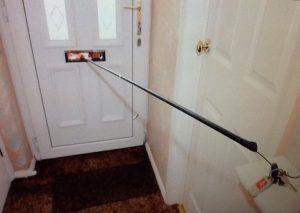 Creeper burglary pic 1
