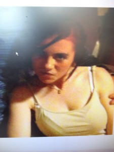 Missing teenager Lesley Ann Dodds now found safe and well b police