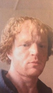 Police concerned for the welfare of missing Nial Matthews