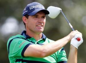 Padraig Harrington hoping to tee up for this year's Irish Open