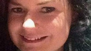 Remains have been found on a found in the search for missing student Karen Buckley