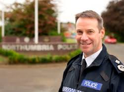 Top cop Mark Gilmore will not face bribery charges