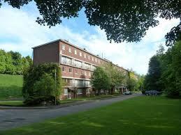 Parklands flats