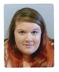 Chloe Douglas found safe and well