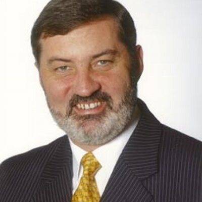 John Aklderdice Lib-Dem spokesman on Northern ireland