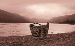 MARA-basket-small