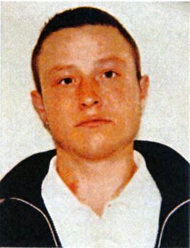Woman arrested over the brutal murder of David Clarke