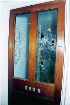 david_clarke_s_front_door-2