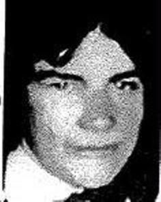 Daniel Rooney was shot dead by covert MFR unit in west Belfast