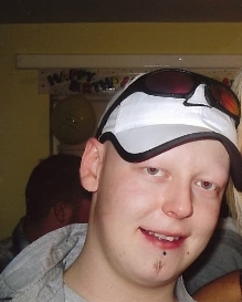 Police probe the sudden death of Padraig O'Hanlon