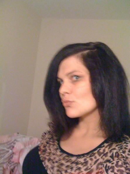 Murder accused Maggie Henderson remanded in custody
