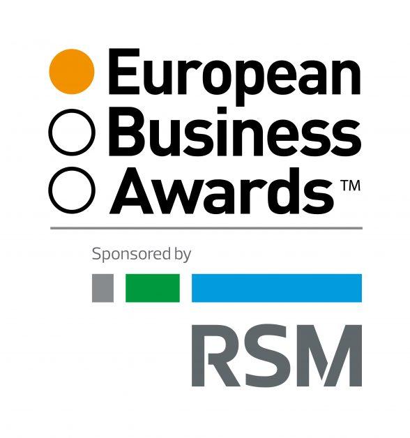 eba_rsm_logo_final-02