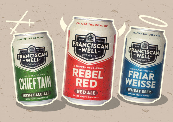 franciscan-well-3-cans