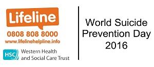 lifeline-suicide