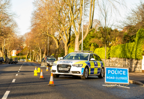 police-road-closed-new
