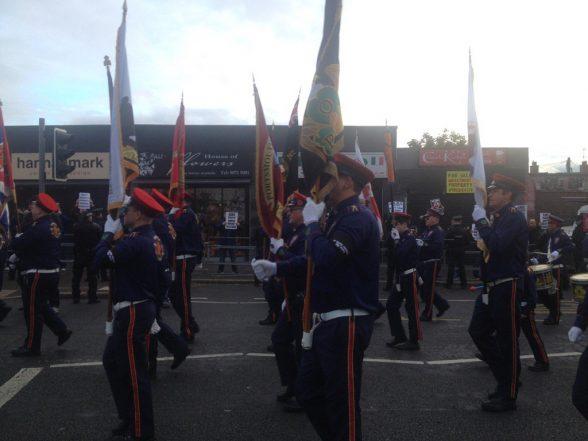 orange-order-parade-2
