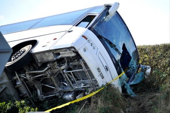 rangers-bus-crash