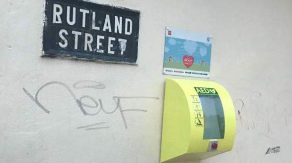 defibrillator-stolen-south-belfast
