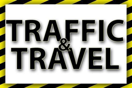 traffic-travel