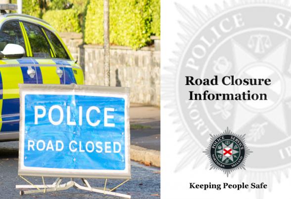 police-road-close-1